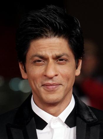 शाहरुख़ खान biography in hindi