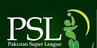 PSL Company